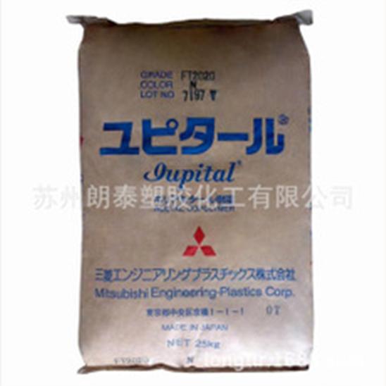 POM/日本三菱/F10-01